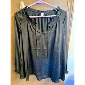 Old Navy Blouse NWT